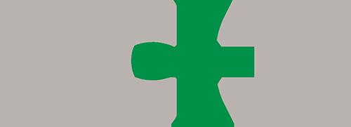 RC+Químicos | Inspirados en Servir